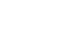 Mays Construction Specialties Inc.